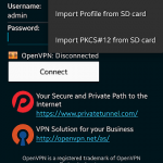 OpenVPN_android